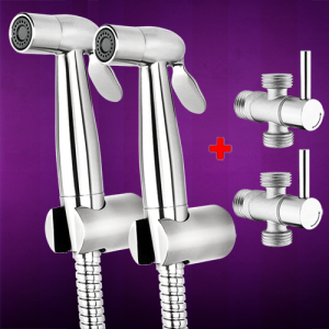 2-titan-shattaf-bidet-sprayers-2-valves