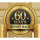 60-Days-guarantee-shattaf-bidet-sprayers