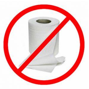 chelsea-toilet-paper-mm