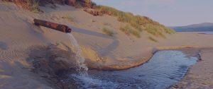 bidet-sprayers-waste-water-b