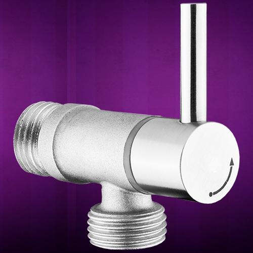 2-way-isolating-safety-valve-