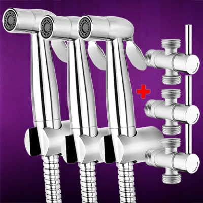 3-titan-shattaf-bidet-sprayers-3-valves
