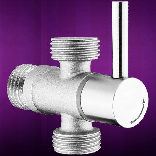 3-way-isolating-safety-valve-