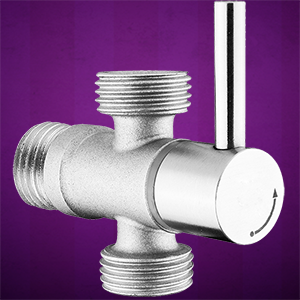 3-way-isolating-valves