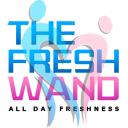 the-fresh-wand-bidet-sprayers-128