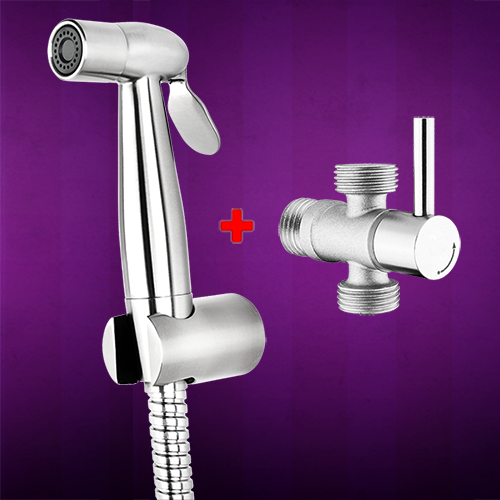 the-fresh-wand-bidet-sprayers-1