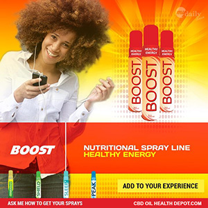 Boost-CBD-every-day-health-spray-m